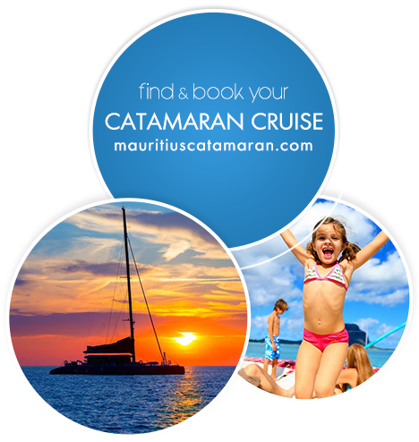 Advance Booking for Catamaran Cruise